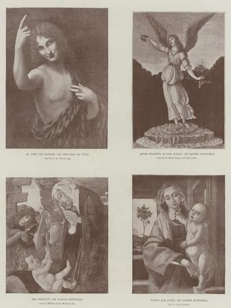 https://imgc.artprintimages.com/img/print/early-italian-art_u-l-puqfss0.jpg?p=0