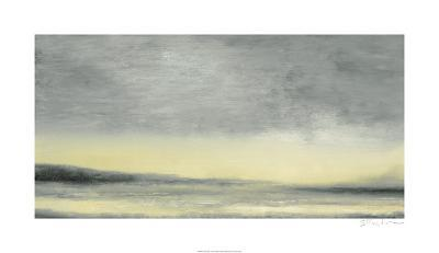 Early Light-Sharon Gordon-Limited Edition