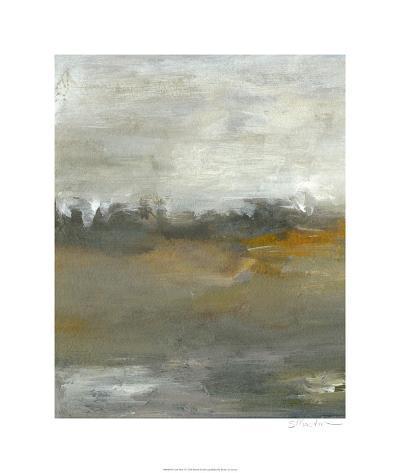 Early Mist I-Sharon Gordon-Limited Edition