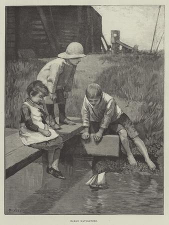 https://imgc.artprintimages.com/img/print/early-navigators_u-l-pvoxgw0.jpg?p=0