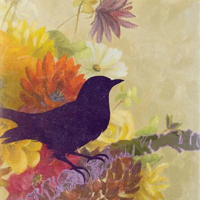 Early Risers I-Lanie Loreth-Art Print
