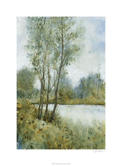 Early Spring II--Limited Edition