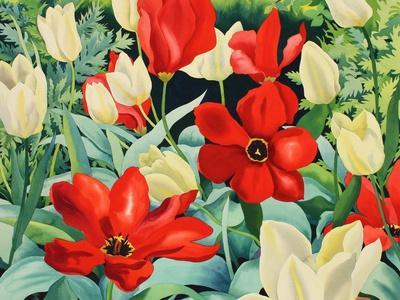 https://imgc.artprintimages.com/img/print/early-tulips_u-l-pu33xb0.jpg?p=0