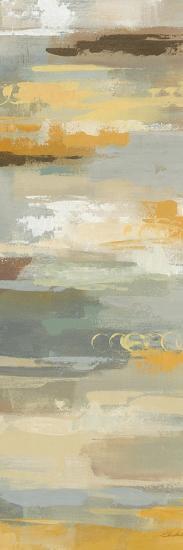 Earth Abstracts II Crop-Silvia Vassileva-Premium Giclee Print