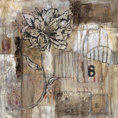 https://imgc.artprintimages.com/img/print/earth-and-petals_u-l-pnyyk50.jpg?p=0