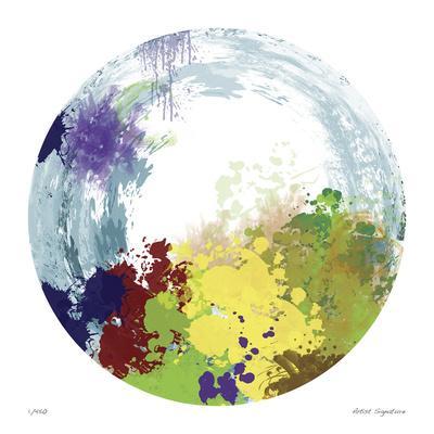 https://imgc.artprintimages.com/img/print/earth-layers-iv_u-l-f5830a0.jpg?p=0