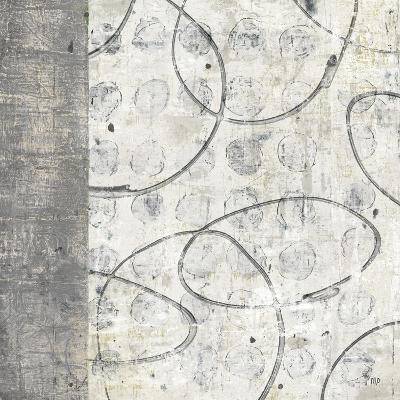 Earth Matter I-Mo Mullan-Art Print