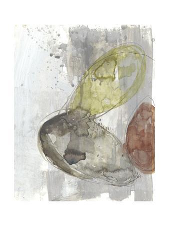 https://imgc.artprintimages.com/img/print/earth-orbs-ii_u-l-q1c4jhl0.jpg?p=0