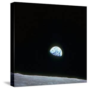 Apollo Spacecraft Art Prints Paintings Posters Wall Art Art Com