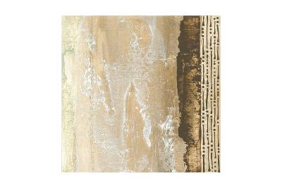 Earth's Layers I-Selina Werbelow-Art Print