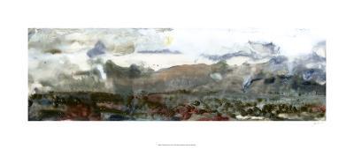 Earth Song II-Ferdos Maleki-Limited Edition