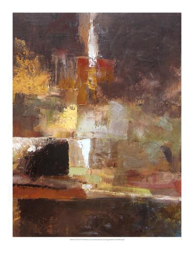 Earth Tones II-Marietta Cohen-Art Print