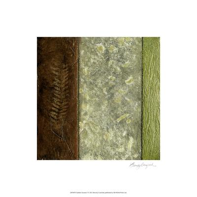 https://imgc.artprintimages.com/img/print/earthen-textures-i_u-l-f5jote0.jpg?p=0