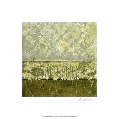 https://imgc.artprintimages.com/img/print/earthen-textures-iv_u-l-f5joth0.jpg?p=0