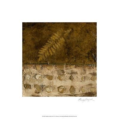 Earthen Textures IX-Beverly Crawford-Limited Edition