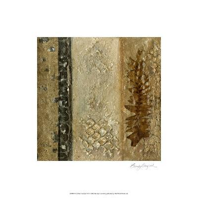 Earthen Textures VII-Beverly Crawford-Limited Edition