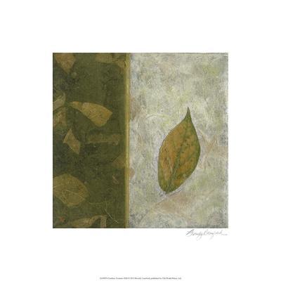 https://imgc.artprintimages.com/img/print/earthen-textures-xiii_u-l-f5q1w20.jpg?p=0