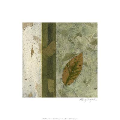 Earthen Textures XIV-Beverly Crawford-Limited Edition