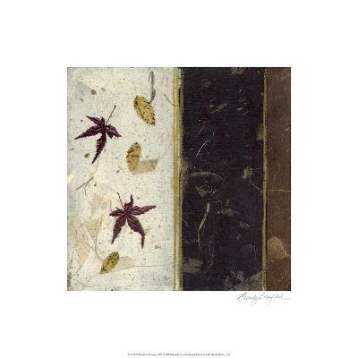 Earthen Textures XV-Beverly Crawford-Limited Edition