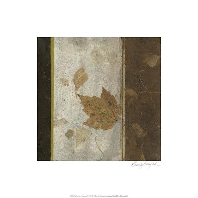 Earthen Textures XVI-Beverly Crawford-Limited Edition