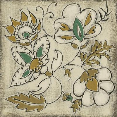 https://imgc.artprintimages.com/img/print/earthenware-floral-iv_u-l-q11kbm00.jpg?p=0