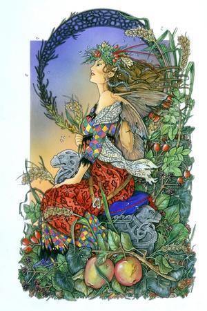 https://imgc.artprintimages.com/img/print/earths-harvest_u-l-q12uhog0.jpg?p=0