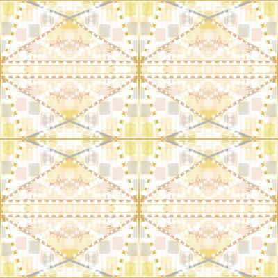 https://imgc.artprintimages.com/img/print/earthy-dots-and-squares_u-l-pykwhh0.jpg?p=0