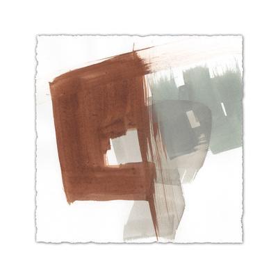 https://imgc.artprintimages.com/img/print/earthy-gestures-i_u-l-f97bx00.jpg?p=0