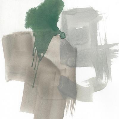https://imgc.artprintimages.com/img/print/earthy-gestures-viii_u-l-q1bla8j0.jpg?p=0