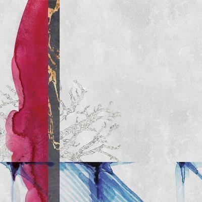 East of Eden 1-Louis Duncan-He-Art Print