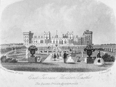 https://imgc.artprintimages.com/img/print/east-terrace-of-windsor-castle-berkshire-1862_u-l-ptk7g10.jpg?p=0