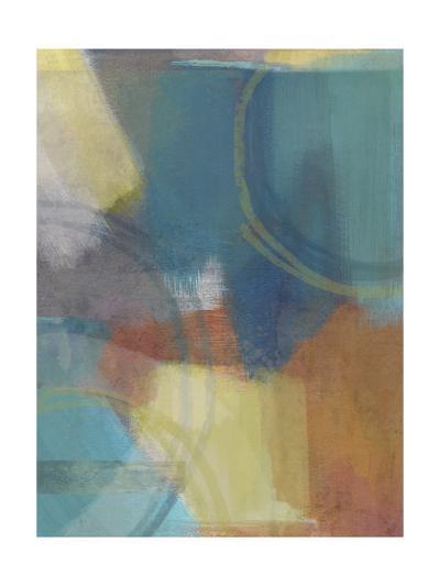 East Wind II-Alison Jerry-Art Print