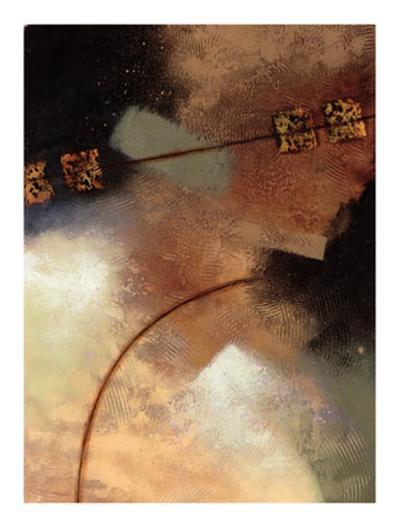 East Wind--Collectable Print