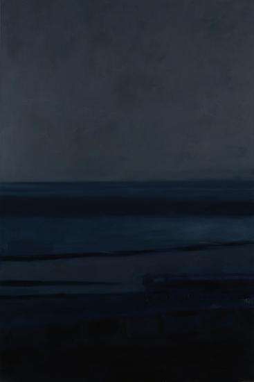 Eastbourne, 2000-Alessandro Raho-Giclee Print