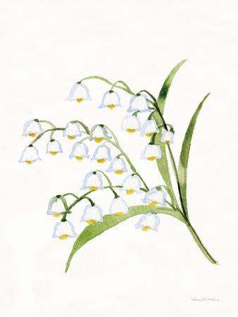 https://imgc.artprintimages.com/img/print/easter-blessing-flower-x_u-l-q1de3hw0.jpg?p=0