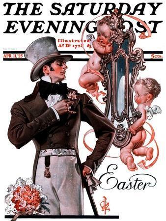 https://imgc.artprintimages.com/img/print/easter-finery-saturday-evening-post-cover-april-11-1925_u-l-phx9i10.jpg?p=0