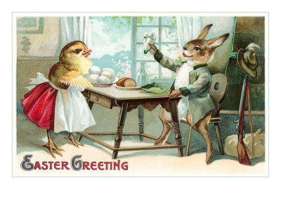 https://imgc.artprintimages.com/img/print/easter-greeting-domestic-rabbit-and-chick_u-l-p7dhg40.jpg?p=0