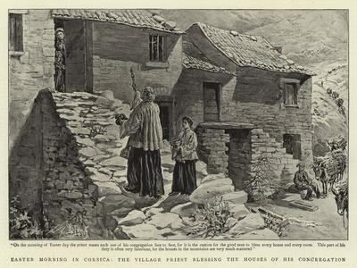 https://imgc.artprintimages.com/img/print/easter-morning-in-corsica-the-village-priest-blessing-the-houses-of-his-congregation_u-l-pv3nd90.jpg?p=0