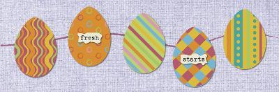 Easter Panels 02-Melody Hogan-Art Print