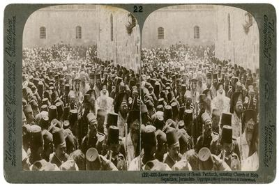 https://imgc.artprintimages.com/img/print/easter-procession-of-the-greek-patriarch-entering-the-church-of-holy-sepulchre-jerusalem-1903_u-l-pty43r0.jpg?p=0