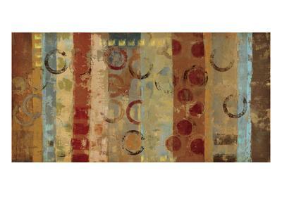https://imgc.artprintimages.com/img/print/eastern-magic-carpet_u-l-pxzp2b0.jpg?p=0