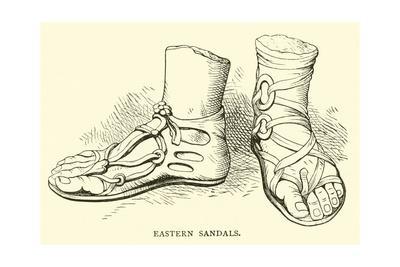 https://imgc.artprintimages.com/img/print/eastern-sandals_u-l-ppcea90.jpg?p=0