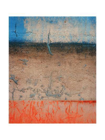 Eastern Seaboard II-Rob Lang-Giclee Print