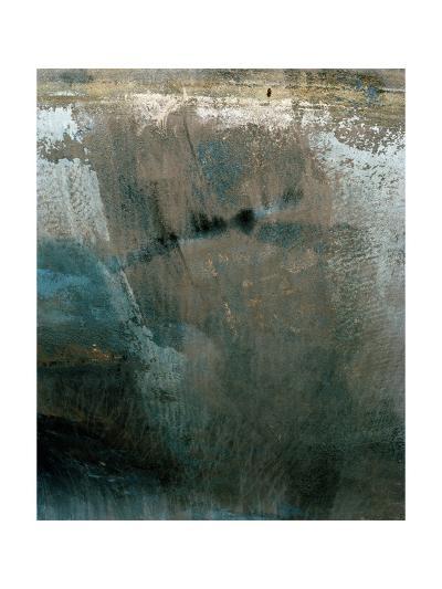 Eastern Seaboard III-Rob Lang-Giclee Print