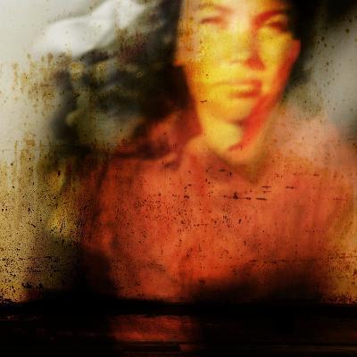 Eastern Sun-Gideon Ansell-Photographic Print