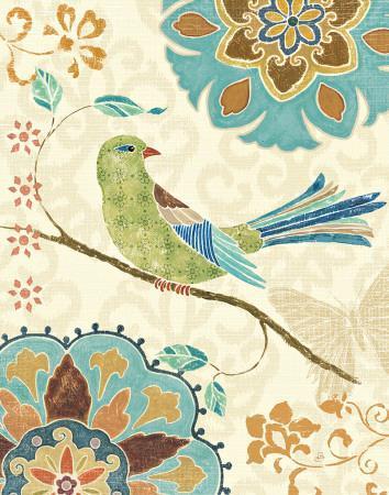 https://imgc.artprintimages.com/img/print/eastern-tales-birds-ii_u-l-f4z8sg0.jpg?p=0