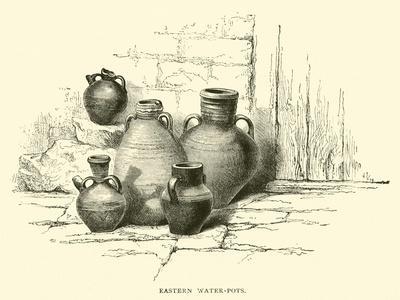 https://imgc.artprintimages.com/img/print/eastern-water-pots_u-l-pp4t8u0.jpg?p=0