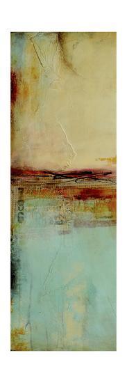 Eastside Story I-Erin Ashley-Art Print