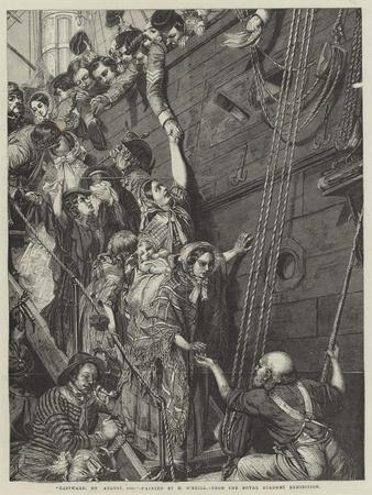 https://imgc.artprintimages.com/img/print/eastward-ho-august-1857_u-l-pun6s30.jpg?p=0