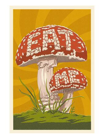 https://imgc.artprintimages.com/img/print/eat-me-mushroom_u-l-q1gppm80.jpg?p=0